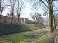 Chełmno - dawne mury obronne miasta - panoramio (6).jpg