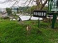 Chelongpu Fault Zone 車籠埔斷層帶 - panoramio.jpg