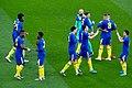 Chelsea - Nottingham (2-2).jpg