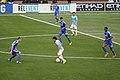 Chelsea FC-15 (8836450335).jpg