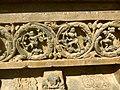 Chennakeshava temple Belur 03.jpg