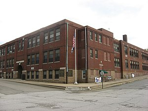 Chester municipal building.jpg