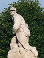 Chestres-FR-08-monument tchécoslovaque-09.jpg