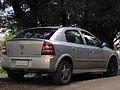 Chevrolet Astra 2.4 16v Hatchback 2005 (14861211839).jpg