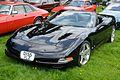 Chevrolet Corvette C5 Convertible (2000) - 28288630460.jpg