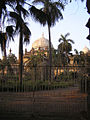 Chhatrapai Shivaji Mahraj vastu sangrahalaya.jpg