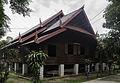 Chiang Rai - Wat San Pa Ko - 0005.jpg