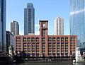 Chicago 2015 006.jpg