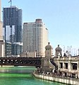 Chicago City (32445660467) (a).jpg