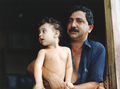 Chico Mendes with Sandino 2.png