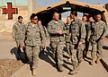 Chief Master Sgt. of the Air Force Roy Visits Joint Base Balad DVIDS230022.jpg