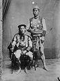 Chiefs Formosa 2.jpg