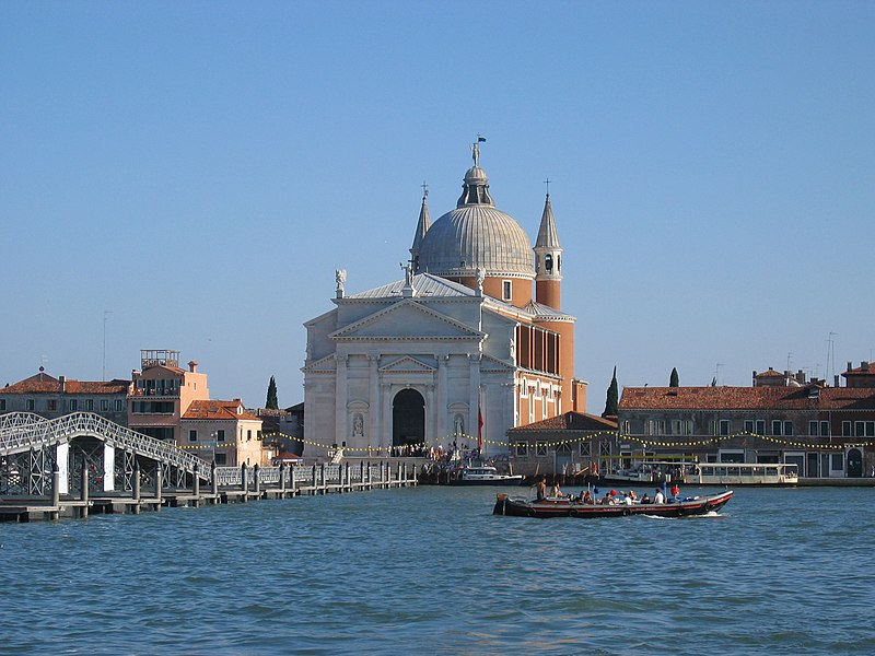 Dicas de passeios em Veneza