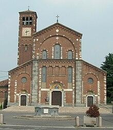 La chiesa del peccato 1998 - 3 3
