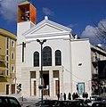 Chiesa della Mercede (città di San Cataldo, provincia Caltanissetta) (1).jpg