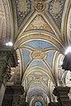 Chiesa di S. Maria dell'Anima, Roma 8475.jpg