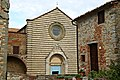Chiesa di San Francesco (Lucignano) 6.jpg