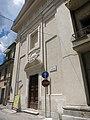 Chiesa di San Liberatore, Rieti - 2.JPG