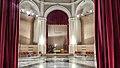 Chiesa di San Mattia dei Crociferi -via torremuzza.jpg