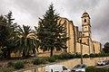 Chiesa di San Pietro Tuili Sardinia.jpg