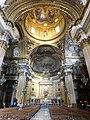 Chiesa il Gesu -Roma fc12.jpg