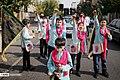 Children of Iran (5).jpg