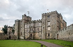 Chillingham Castle north front.jpg