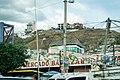 Chilpancingo - panoramio (2).jpg