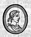 Chilperic 751 roi 17047.jpg
