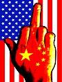 China Giving the Finger.jpg