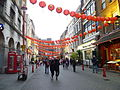 China Town, London 13 Oct 2015 04.JPG