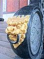 China lion.jpg