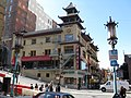 Chinatown, San Francisco - panoramio.jpg