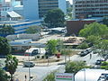 Chinatown development site in the Darwin CBD.jpg