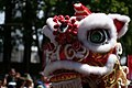 Chinese dragon in Canada Day Parade (698904617).jpg