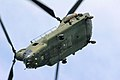 Chinook - RNAS Culdrose (2408532580).jpg