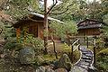 Chionin Yuzenen08n4272.jpg