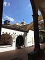 Chiostro di San Gregorio Armeno (Napoli)-5786.jpg
