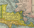 Chippewa county, MI 1904.png