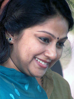Chippy (actress) - Image: Chippy