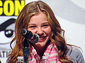 Chloë Moretz at WonderCon 2010 3.JPG