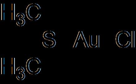 Chlorodimethyl Sulfidegoldi Wikiwand