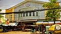 Cho Bac Son, duong Ngo Quyen, phuong Vĩnh Lạc, tp. Rạch Giá, tỉnh Kiên Giang, Việt Nam,02-07-16-Dyt - panoramio.jpg