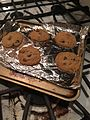 Chocolate Chip Cookies on Pan.jpg