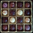 Chocolate truffles 2.jpg