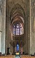 Choir of Cathédrale Notre-Dame de Reims 20140306.jpg