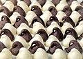 Choose Your Chocolate (34696137311).jpg
