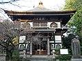 Chozenji (Toride) 03.jpg