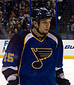Chris Stewart St-Loius-Blues.jpg