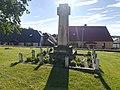 Christ the King church in Jemielno (6).jpg